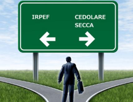 Guida fiscale alla cedolare secca come applicarla e for Acconto cedolare secca